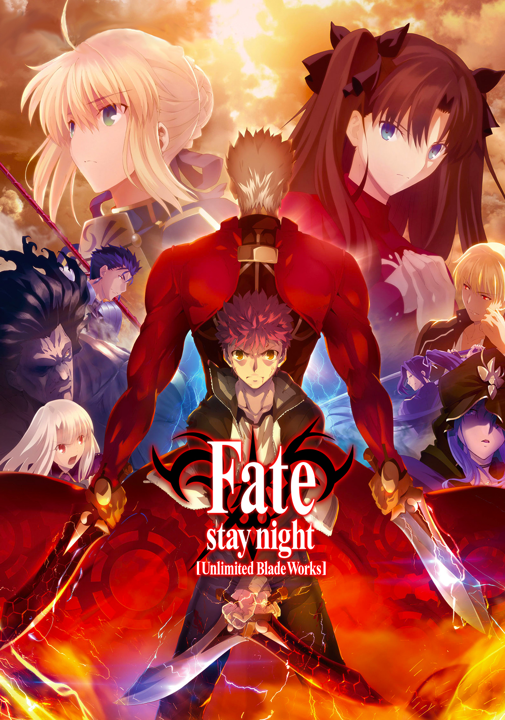 01 - fatestay-night-unlimited-blade-works-551c0919230cc