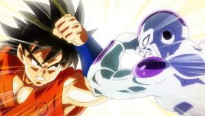 dragon-ball-z-resurrection-f-imagen-2