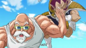 dragon-ball-z-resurrection-f-imagen-3