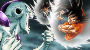 dragon-ball-z-resurrection-f-imagen-4