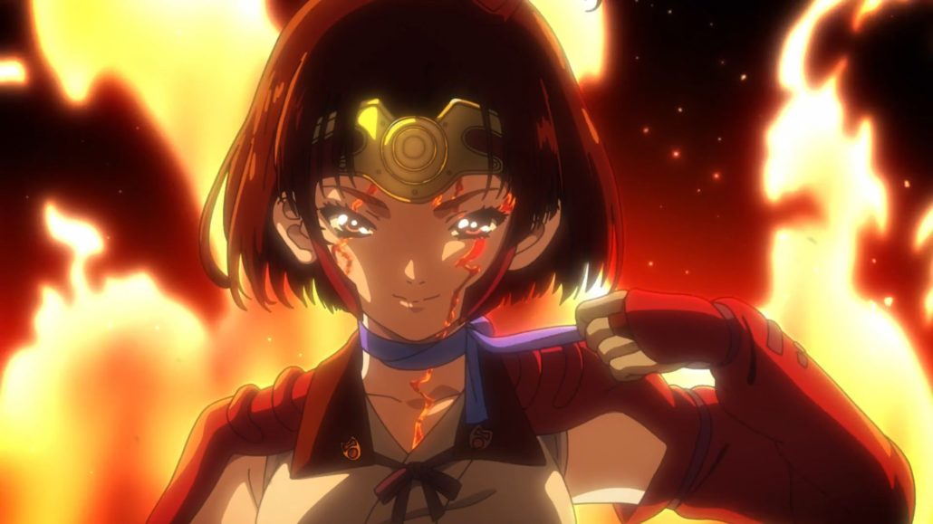 kabaneri-of-the-iron-fortress-anime-review-5